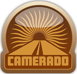 Camerado is a producer of CamboFest Cambodia International Film Festival
