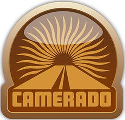 Camerado is a producer of CamboFest Cambodia International Film Festival