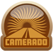 CamboFest is produced by Camerado Movies and Media