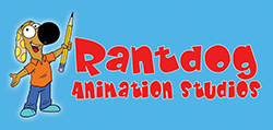 Rantdog is a supporter of CamboFest Cambodia International Film Festival