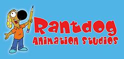 Rantdog is a supporter of CamboFest Cambodia International Film Festival