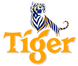 Tiger Beer supporter of CamboFest Cambodia International Film Festival