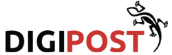 Digipost is a supporter of CamboFest Cambodia International Film Festival