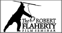 Flaherty Film Seminar allows CamboFest Cambodia International Film Festival to premiere Nanook of the North