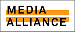 Media Alliance - fiscal sponsor of CamboFest Cambodia International Film Festival