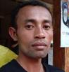 Narith Hoo, PR coordinator with CamboFest Cambodia International Film Festival
