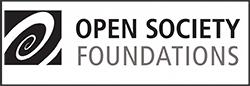 Open society foundations supports CamboFest Cambodia International Film Festival