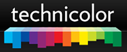 Technicolor - a supporter of CamboFest Cambodia International Film Festival